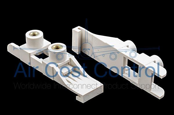 Besylo Clips C/âbles Adh/ésives Noir, blanc pour G/érer de C/âbles//Fils dans une Maison ou un Bureau Attaches C/âbles pour Organiseur Bureau 48 Pi/èces Auto-Adh/ésifs Clips C/âble